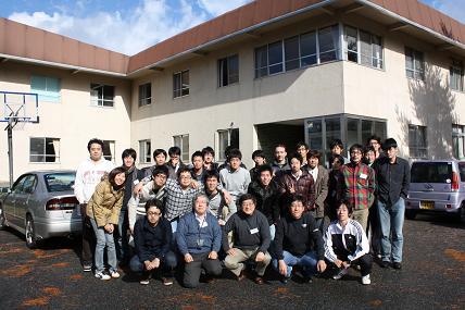 20081127-29AutumnSeminar1b.JPG