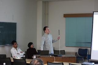 autumn-seminar2010-030.JPG