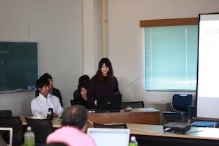 autumn-seminar2010-050.JPG