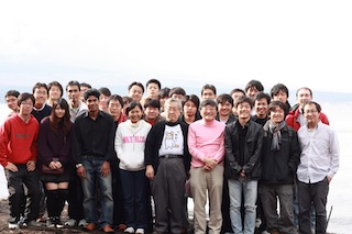 autumn-seminar2010-066.JPG